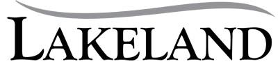 Lakeland Marketing / Sales One