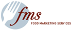 AG - Food Marketing Services