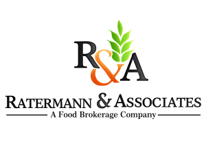 Ratermann & Associates/IBA