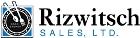Rizwitsch Sales/IBA