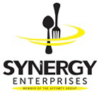 AG - Synergy Enterprises