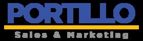 Portillo Sales & Marketing/IBA