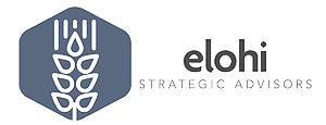 Elohi Strategic Advisors
