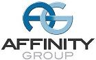 Affinity Group - InFusion Sales