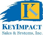 KeyImpact Sales & Systems, Inc.