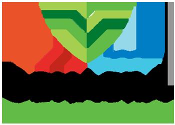 Conagra Foodservice