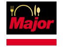 Major Products Company, Inc.