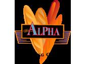 Alpha Baking Co., Inc.