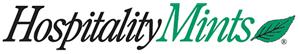 Hospitality Mints, LLC