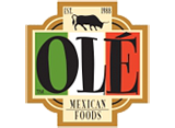 Ole Mexican Foods, Inc.