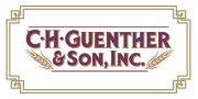 C.H. Guenther & Son