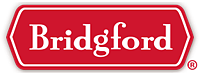 Bridgford Foods Corporation