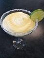 Lemonita Soft Serve